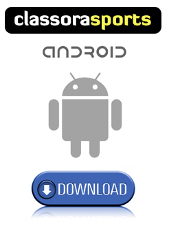 classora-sports-android